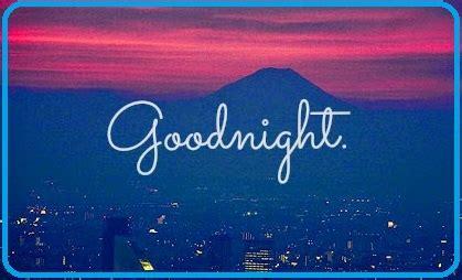 ucapan romantis kata kata selamat malam   kekasih