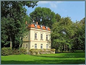 Gartenhaus Polen Forum : das gartenhaus im kurpark von bad lauchst dt staedte ~ Eleganceandgraceweddings.com Haus und Dekorationen