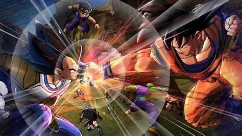 Anime Wallpaper Xbox One — Animwallcom