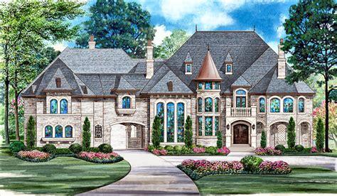 home design dallas dallas design group