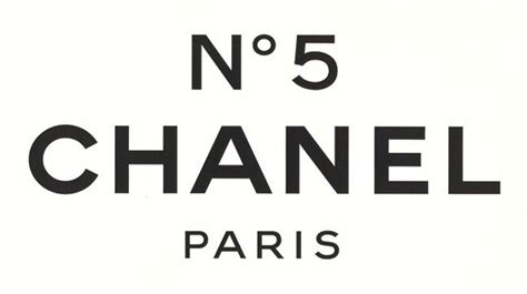 chanel   perfume logo perfume label perfume logo