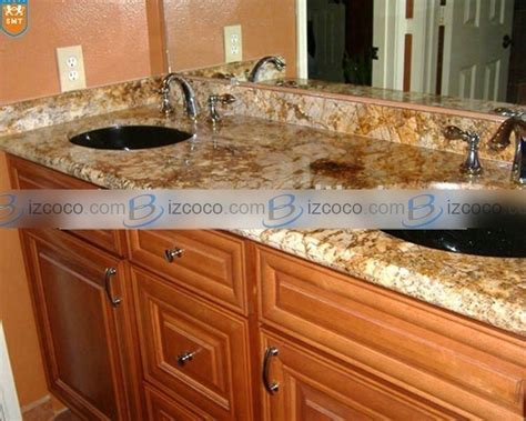 granite bathroom vanity tops bathroom marble countertops