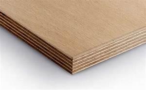 Sperrholzplatte 10 Mm : sperrholzplatten multiplexplatte buche multiplex 4 mm 5 mm 6 mm 8 mm 10 mm 15 mm 18 mm ~ Frokenaadalensverden.com Haus und Dekorationen