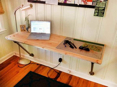 diy corner desk ideas diy corner desk ideas