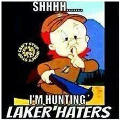 Laker Hater Memes - laker hater free zone lakers pinterest