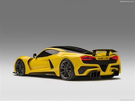 hennessey venom  wallpapers pics pictures