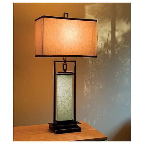 contemporary bedroom lighting top 50 modern table lamps for living room ideas home 11207 | contemporary table lamps for living room