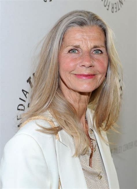 actress jan smithers jan smithers attends the wkrp in cincinnati reunion at the