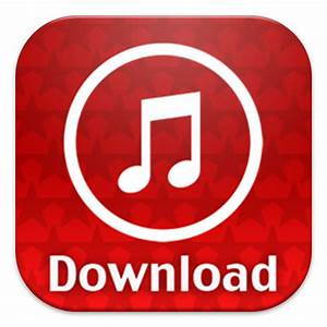 The Top MP3 skulls Alternatives to Download MP3 Songs