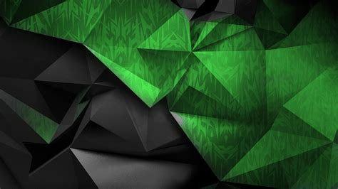 Dark Green Desktop Wallpaper Acer Brand Wallpaper Hd