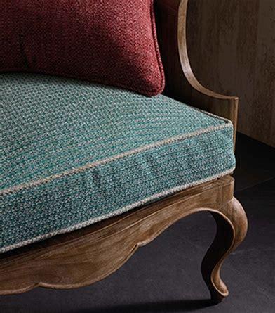 Osborne And Fabrics Upholstery by Osborne Luxury Fabric Stockist Fabric
