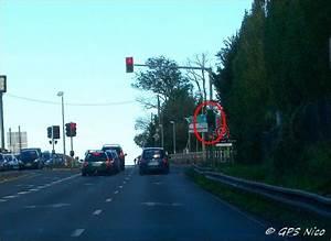 Feu Rouge Radar : radar de feu les radars de feu rouge s installent sur le b a b le les radars de feu rouge s ~ Medecine-chirurgie-esthetiques.com Avis de Voitures