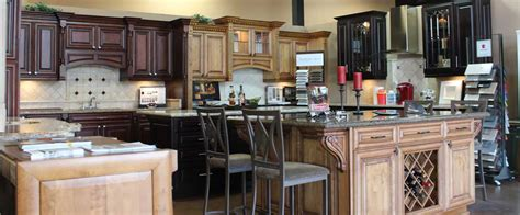 Kitchen Showroom ⋆ Cabinet Wholesalers Kitchen Cabinets