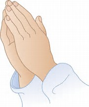 Image result for prayer clip art