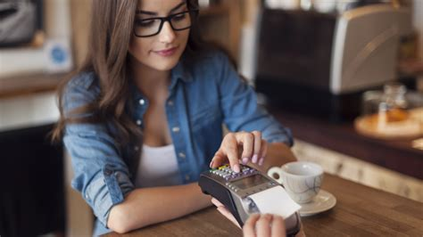 If the retailer wants to be able to accept credit cards, it's a. Is It Legal For Stores To Set Minimum Spends For Credit And Debit Card Transactions ...