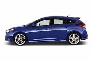 Garage Toyota Metz : 15 best used cars in uk images on pinterest 2nd hand cars used cars and cars ~ Medecine-chirurgie-esthetiques.com Avis de Voitures