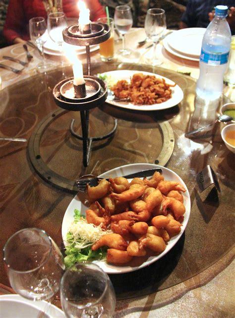 cuisine chinoise mauricienne des vacances d 39 été en hiver à l 39 île maurice le