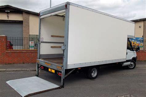 furniture truck rental hire palmerston fielding manawatu
