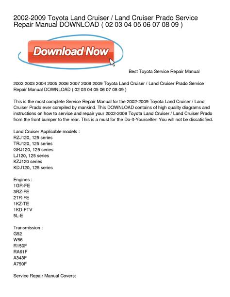 toyota le wiring diagram wiring library