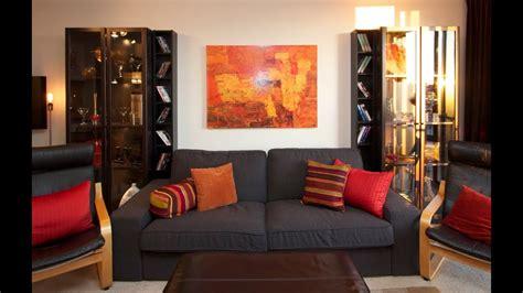 apartment decorated   interior designer mom youtube