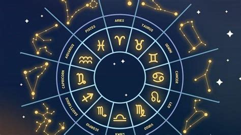 Ramalan Zodiak Terkini Kamis 5 Desember 2019 Kupas Tuntas
