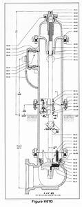 Fire Hydrant Schematic  Fire  Free Engine Image For User Manual Download