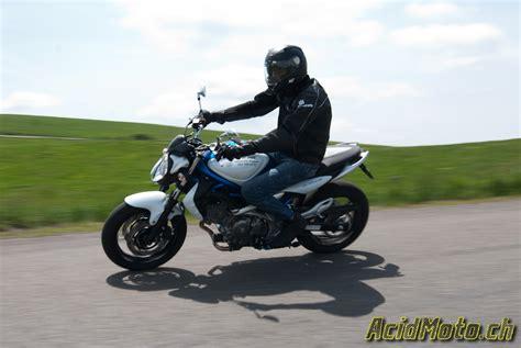 marque de cuisine italienne suzuki gladius 650 sfv la moto ludique acidmoto ch le site suisse de l 39 information moto