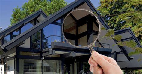 vice cache maison humidite 28 images vices cach 233 s une question d entente gilles angers