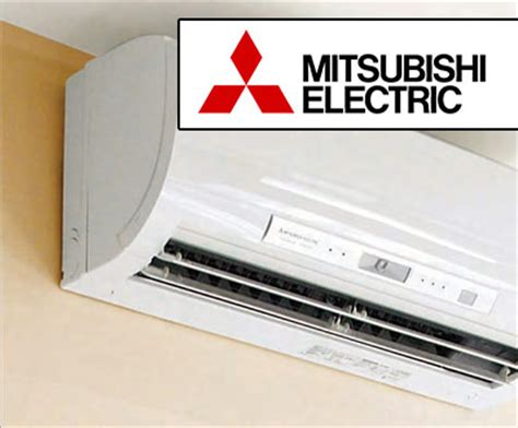 Waco Ductless Air Conditioning