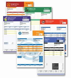My invoices and estimates deluxe 10 download heedrealize for Deluxe invoices and estimates