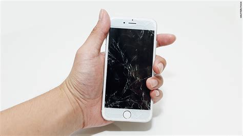 iphone 6 cracked screen it will now cost just 29 to fix a cracked iphone Iphon