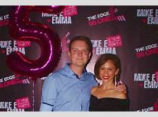 Mike E & Emma celebrate 5 years onair radioinfo