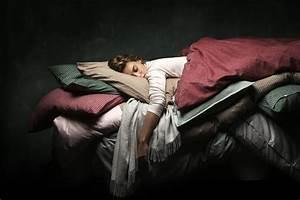 Wohnung Was Braucht Man : 12 dinge die ihre wohnung nicht braucht sweet home ~ Markanthonyermac.com Haus und Dekorationen