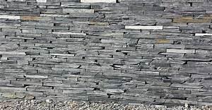 finition dessus de mur exterieur wasuk With finition dessus de mur exterieur
