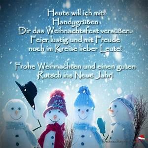 Weihnachtsgrüße Bild Whatsapp : whatsapp weihnachtsgr e ~ Haus.voiturepedia.club Haus und Dekorationen