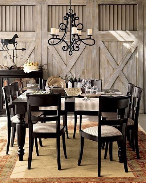 equestrian furniture equestrian dining room furniture