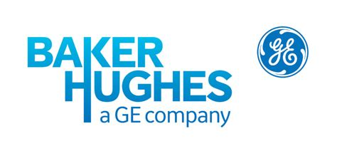 brandchannel: BHGE Debuts: Meet the New Baker Hughes, a GE ...