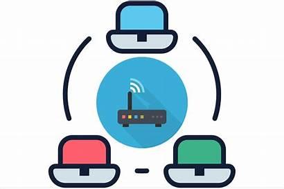 Port Ports Forward Network Forwarding Internet Tutorials
