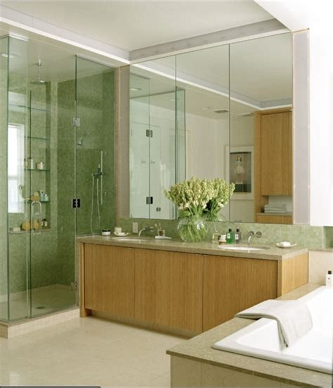 Green Bathroom Ideas by 71 Cool Green Bathroom Design Ideas Digsdigs