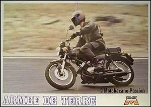 Moto Française Marque : photos 125 ~ Medecine-chirurgie-esthetiques.com Avis de Voitures