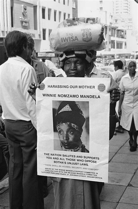 Rise And Fall Of Apartheid Photography And Bureaucracy Of