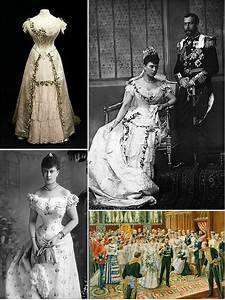 iconic wedding dresses queen mary 1893 the wedding With queen mary wedding dress