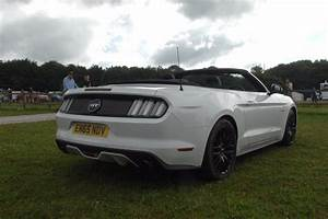 2016 Ford Mustang Convertible: Review, Trims, Specs, Price, New Interior Features, Exterior ...