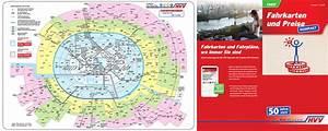 Hvv Ringe Berechnen : fahrkarten und preise kompakt 2015 vorabversion ~ Themetempest.com Abrechnung