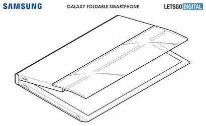 Samsung Even Folding Cheaper Smartphones Solution Interesting