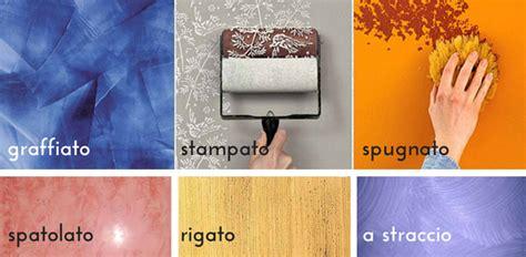 Pittura Particolare Per Interni Moderni Pittura Per Interni Colori Tecniche Di Pittura E Costi