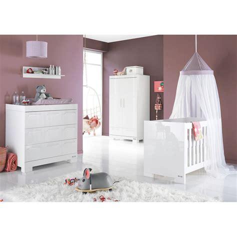 babystyle aspen 3 nursery furniture set