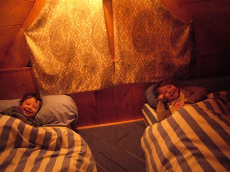 chambre d hote roscoff la grange de coatelan chambres d 39 hôtes entre roscoff et