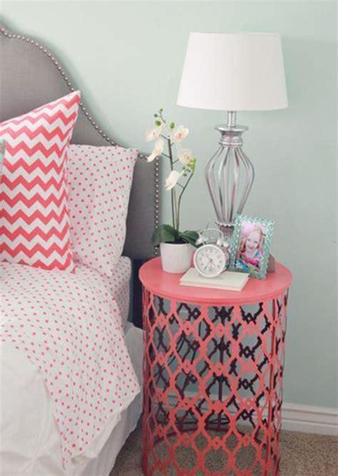 60 creative bookshelf 60 diy bedroom nightstand ideas home ideas