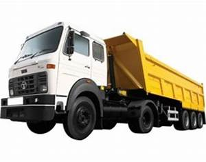 Bulker Truck Tata Lps 4018 Price In India Mileage Specs 2019 Offers
